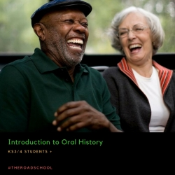 introduction-to-oral-history