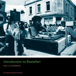 introduction_to_rastafari_link