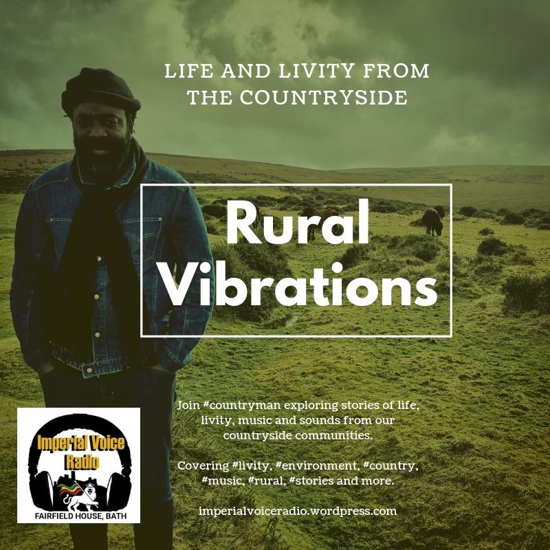 Rural Vibrations