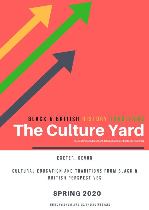 Copy of The Culture Yard-2