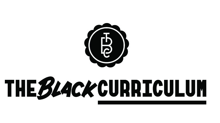 TBC_Logo-3.jpg